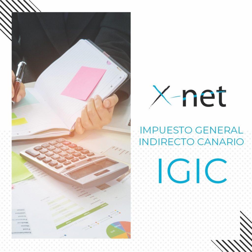 impuesto general indirecto canario