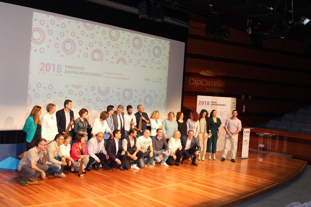 IMG 0508 1024x683 - Finalista de los premios Fyde CajaCanarias