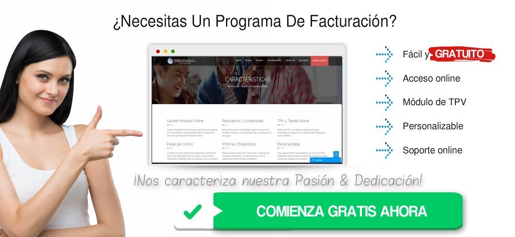 Mifactura CTA 2 - Finalista de los premios Fyde CajaCanarias