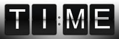 Time - Los tres aspectos fundamentales para mejorar nuestra empresa