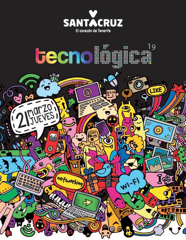 Tecnologica2019