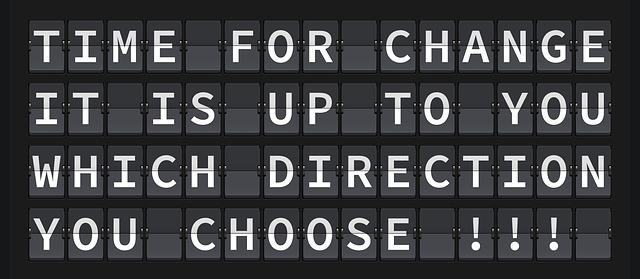 Escoge la mejor decisión