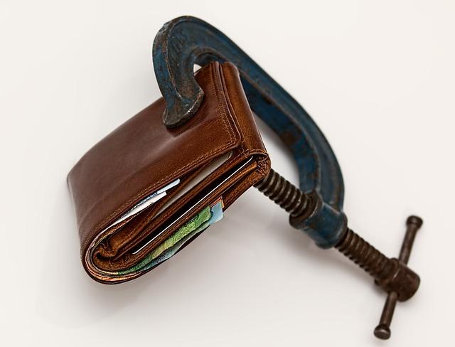 economizar gastos