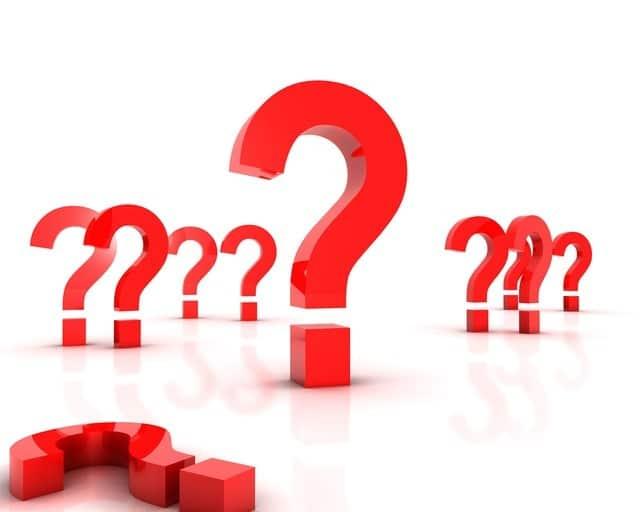 pausas y desplazamientos 2 - ¿Qué ocurre con las pausas y los desplazamientos?