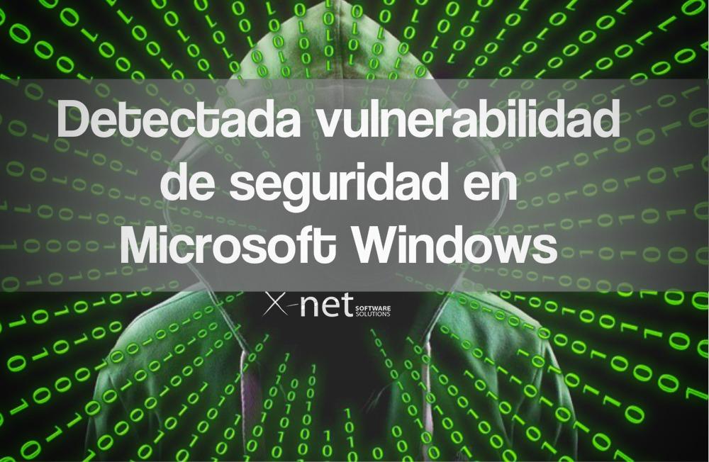 CVE 2019 0708 Detectada vulnerabilidad de seguridad en Microsoft Windows 1 - CVE-2019-0708 - Detectada vulnerabilidad de seguridad en Microsoft Windows