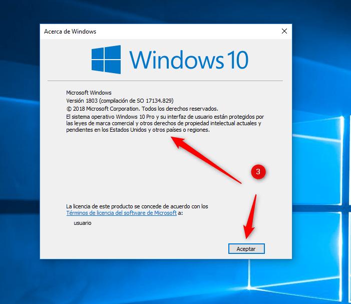 pas3 - CVE-2019-0708 - Detectada vulnerabilidad de seguridad en Microsoft Windows