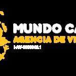 Logotipo de MundoCanarias