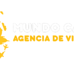Proyecto Web - MundoCanarias