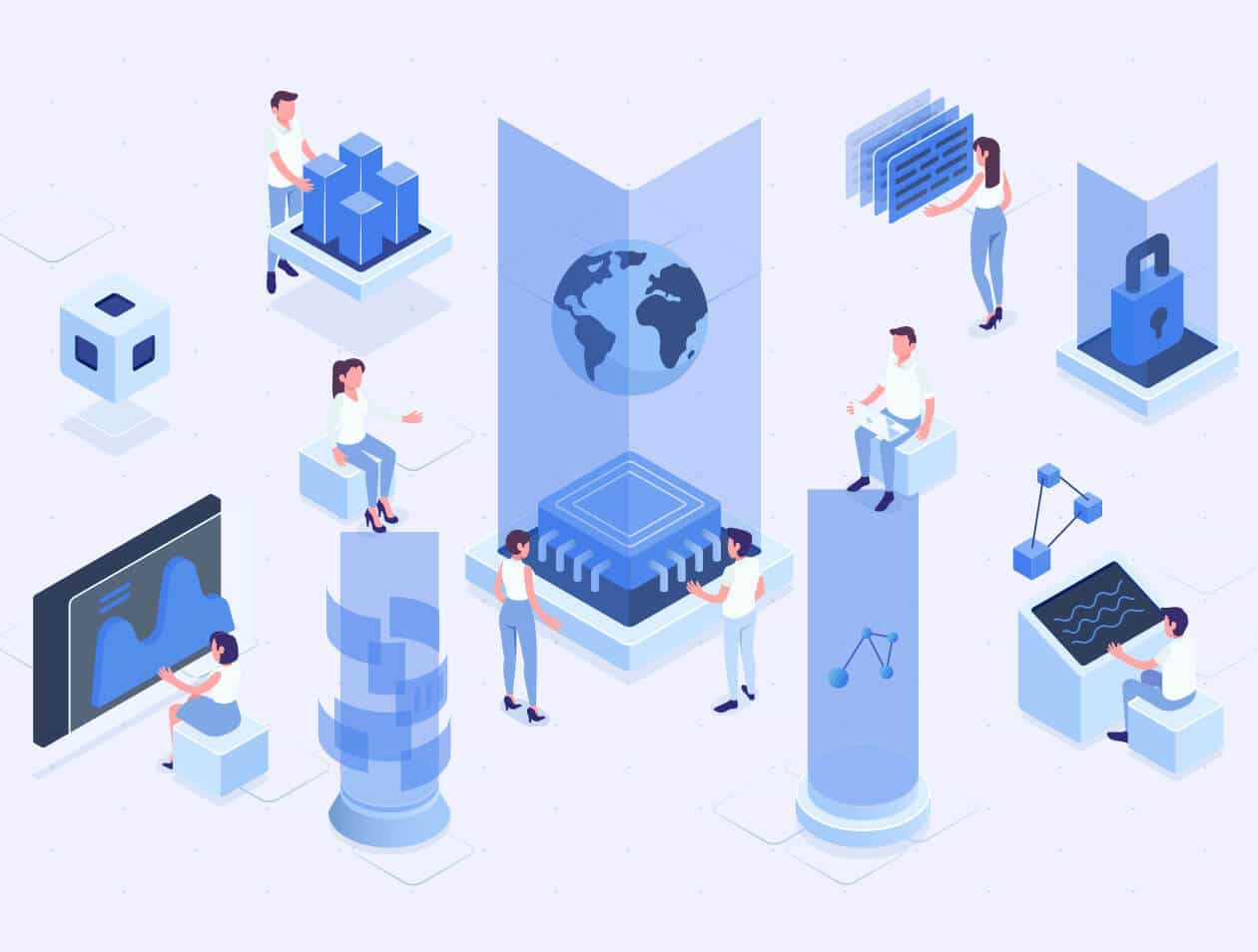 01 - Marketing Digital