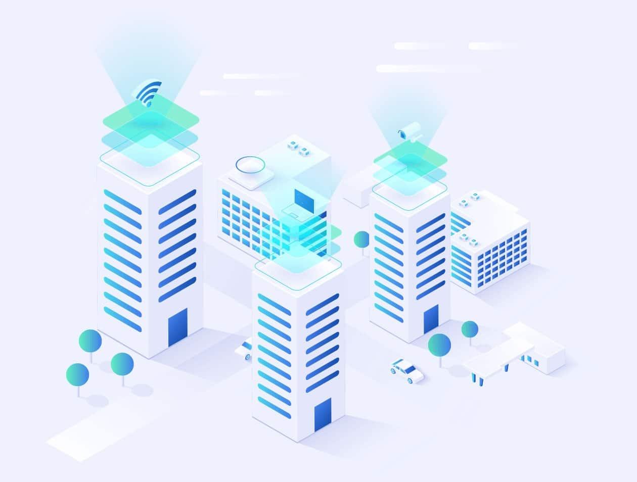 02 - Business Intelligence