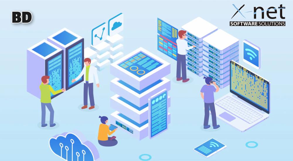 Base de datos relacional - Guía rápida para implementar Business Intelligence, Data Warehousing y BPM
