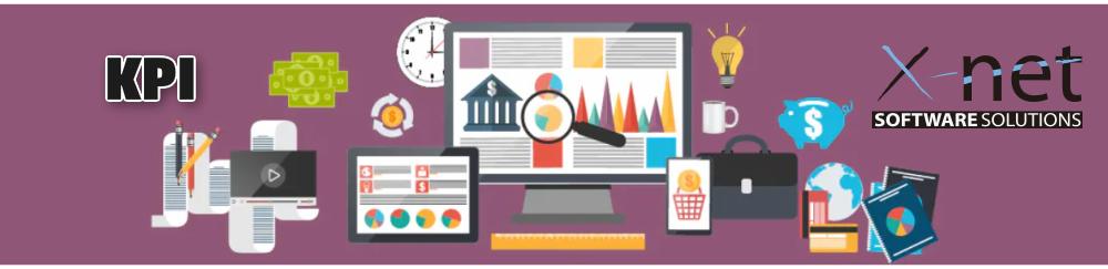KPI FINANCIERO - Guía rápida para implementar Business Intelligence, Data Warehousing y BPM