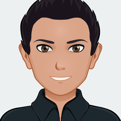 Avatar de Javi en X-Net Software