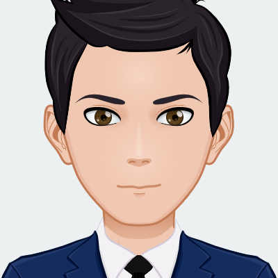 Avatar de José Ramos en X-Net Software