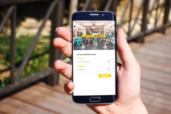 Proyecto Web - El Garaje Santa Cruz