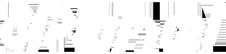 Logo-de-CPanel
