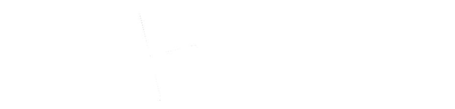 Logo-deavg
