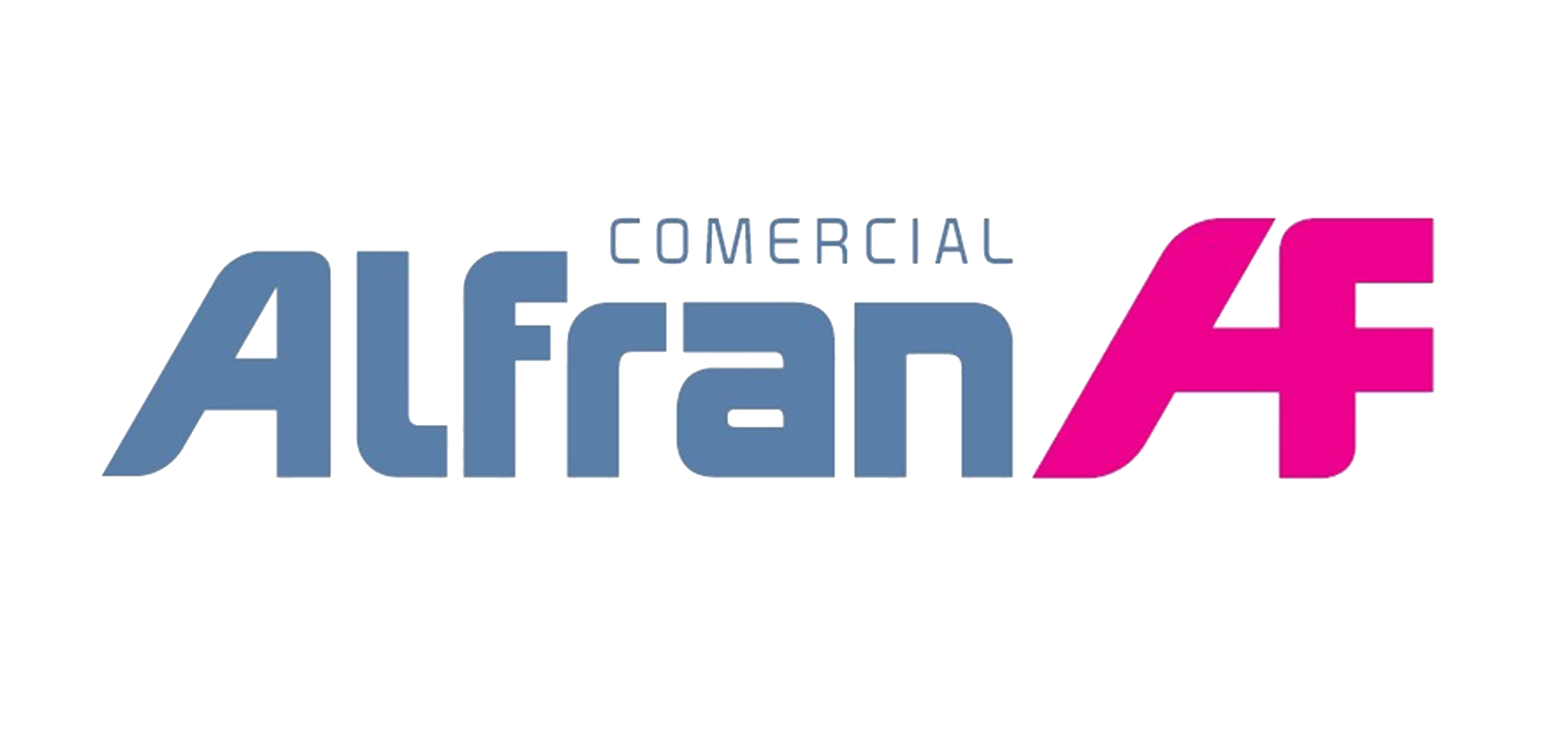 Alfran - Portfolio
