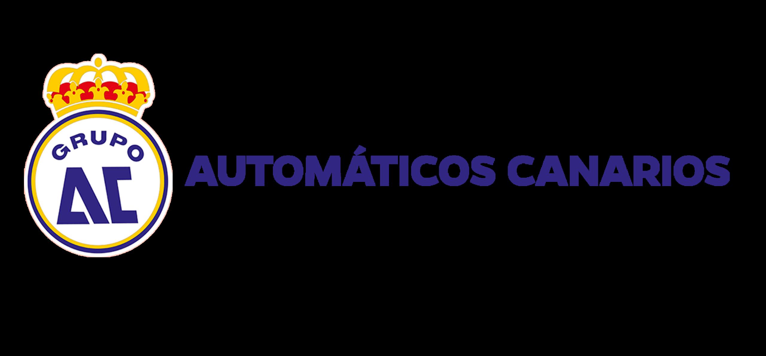 Automaticos Canarios