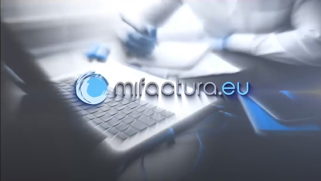 mifactura tutoriales