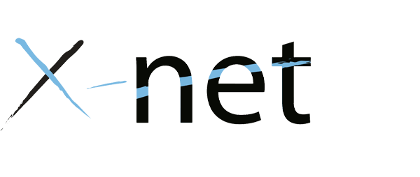X-Net Software