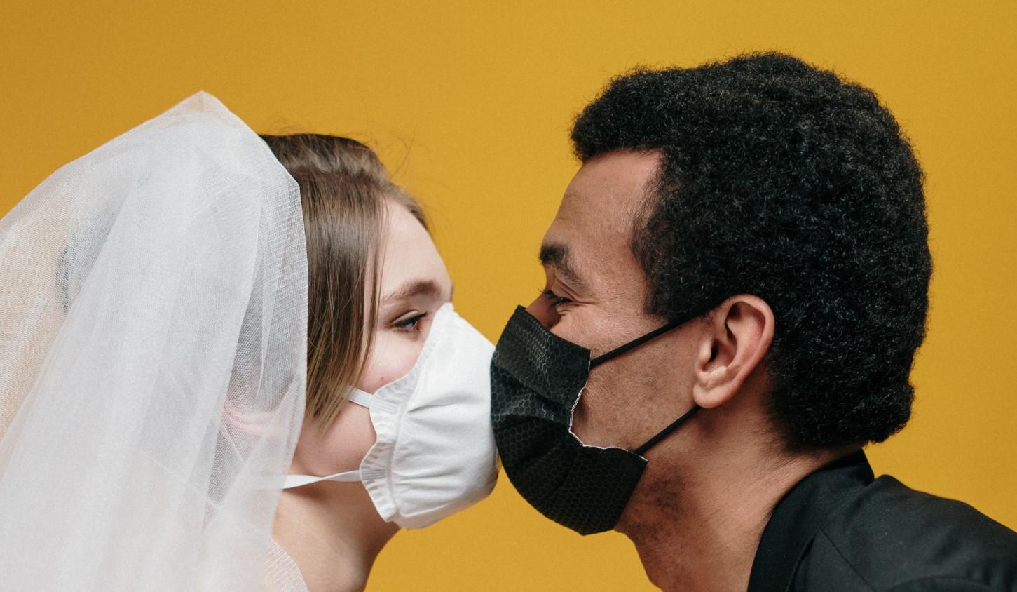 covid bodas - Blog