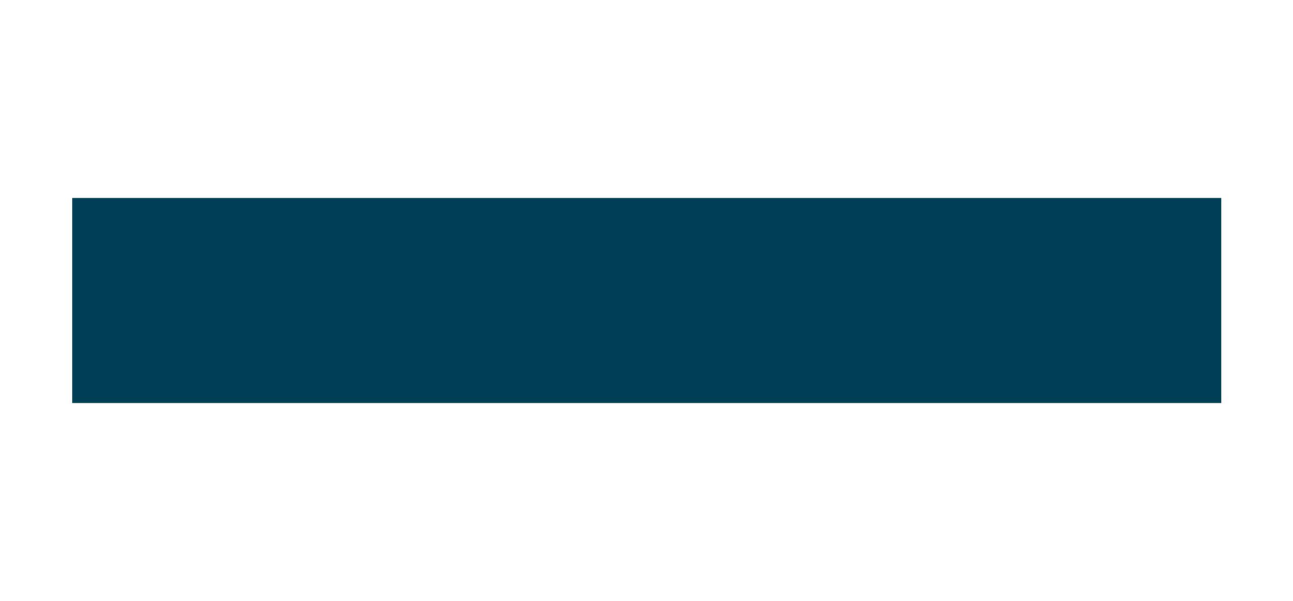Leynor Abogados