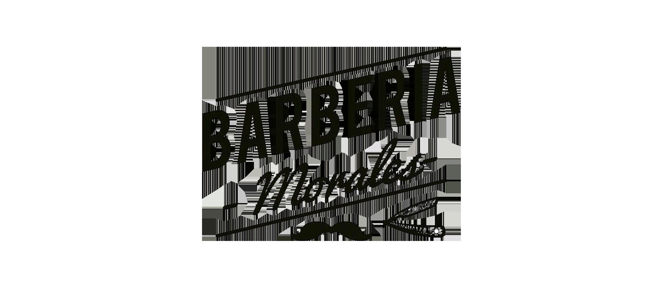 barberia morales - Portfolio