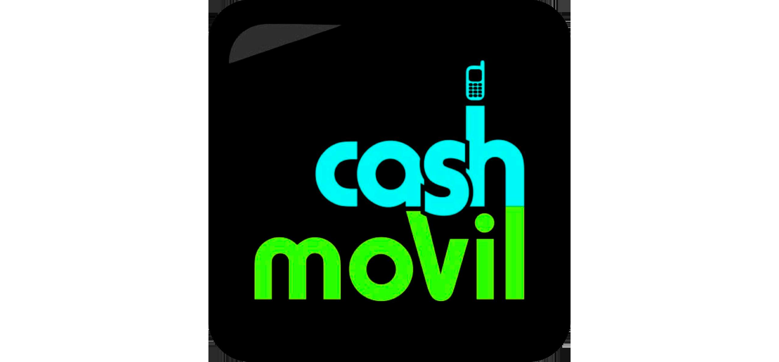 cashmovil - Portfolio