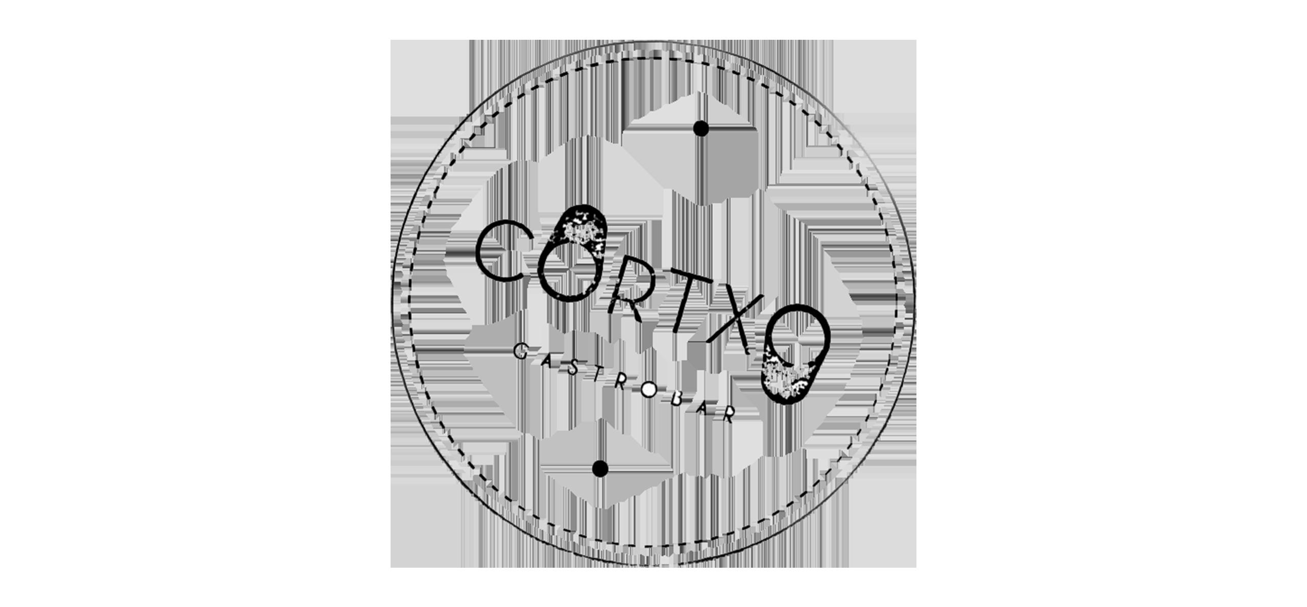 cortxo - Portfolio