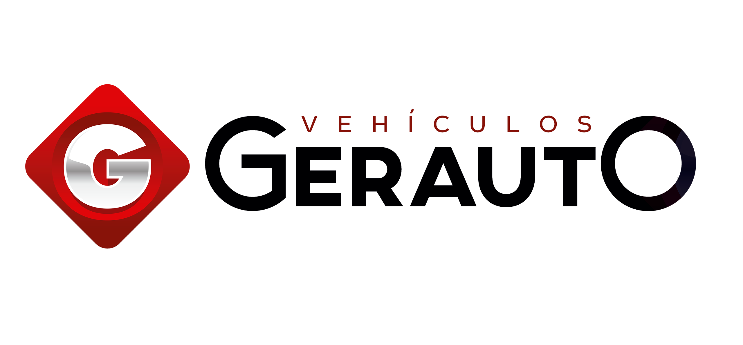gerauto vehiculos - Portfolio