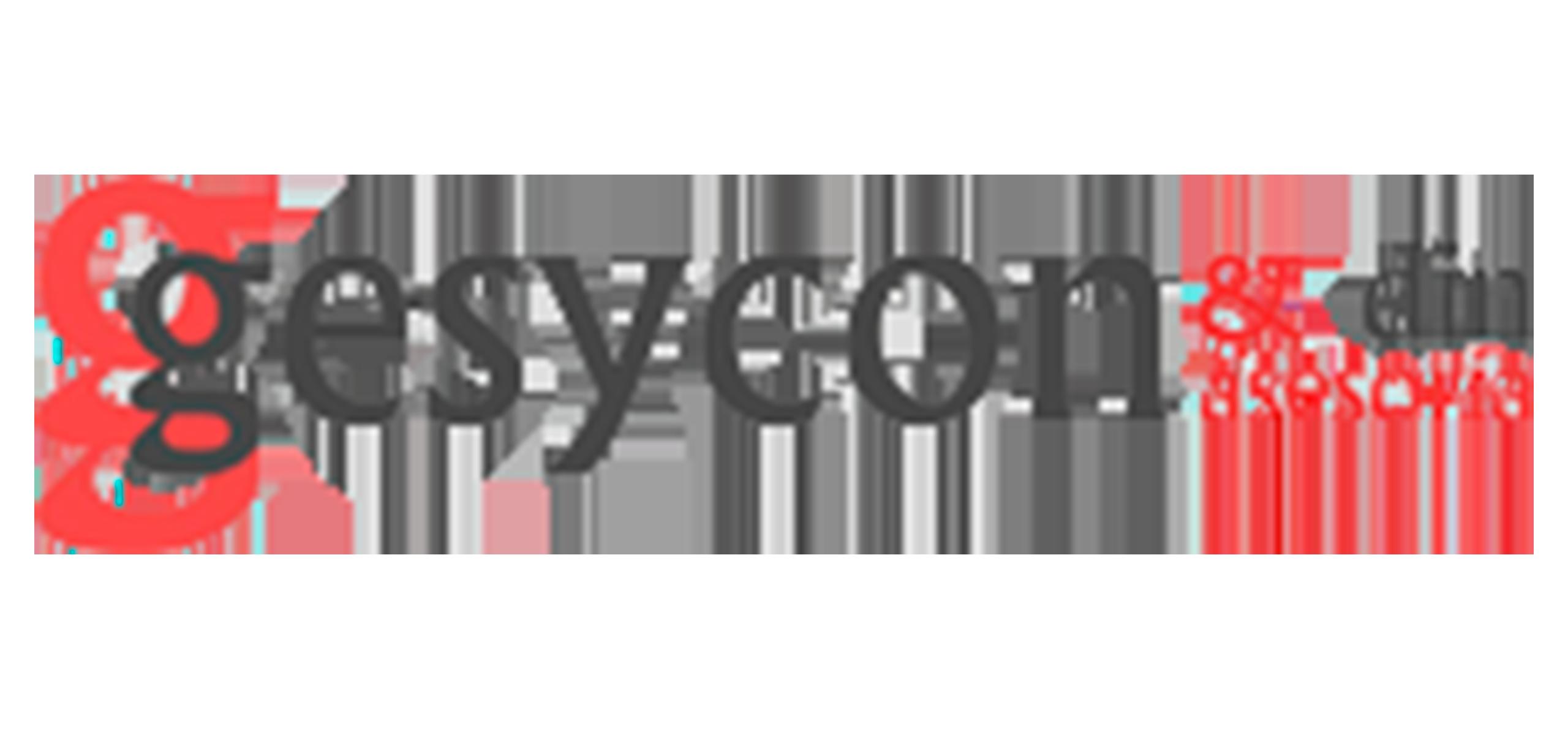 gesycon - Portfolio