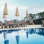 hoteles tras el coronavirus