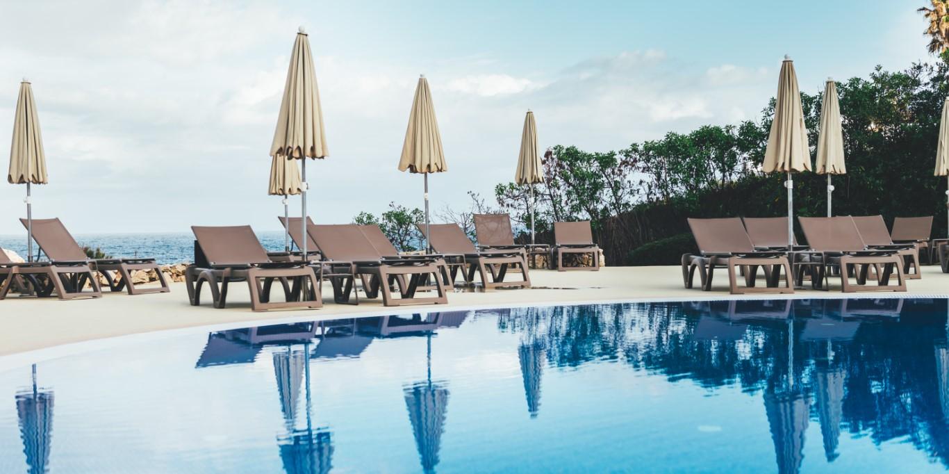 hoteles tras el coronavirus 1 1 - Blog