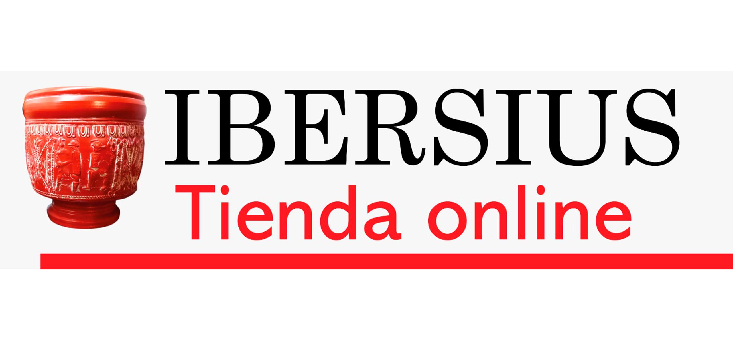 ibersius - Portfolio