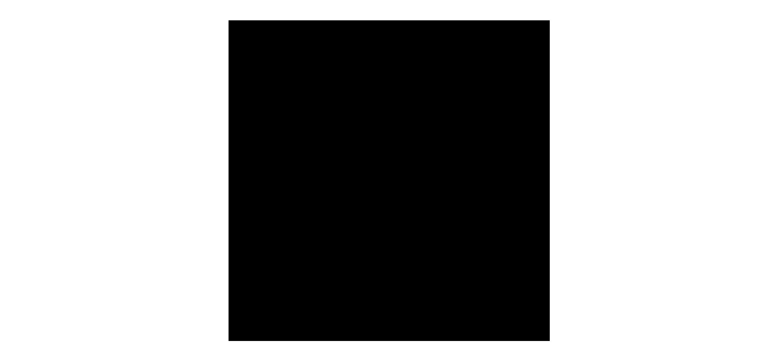 logo fabrik - Portfolio