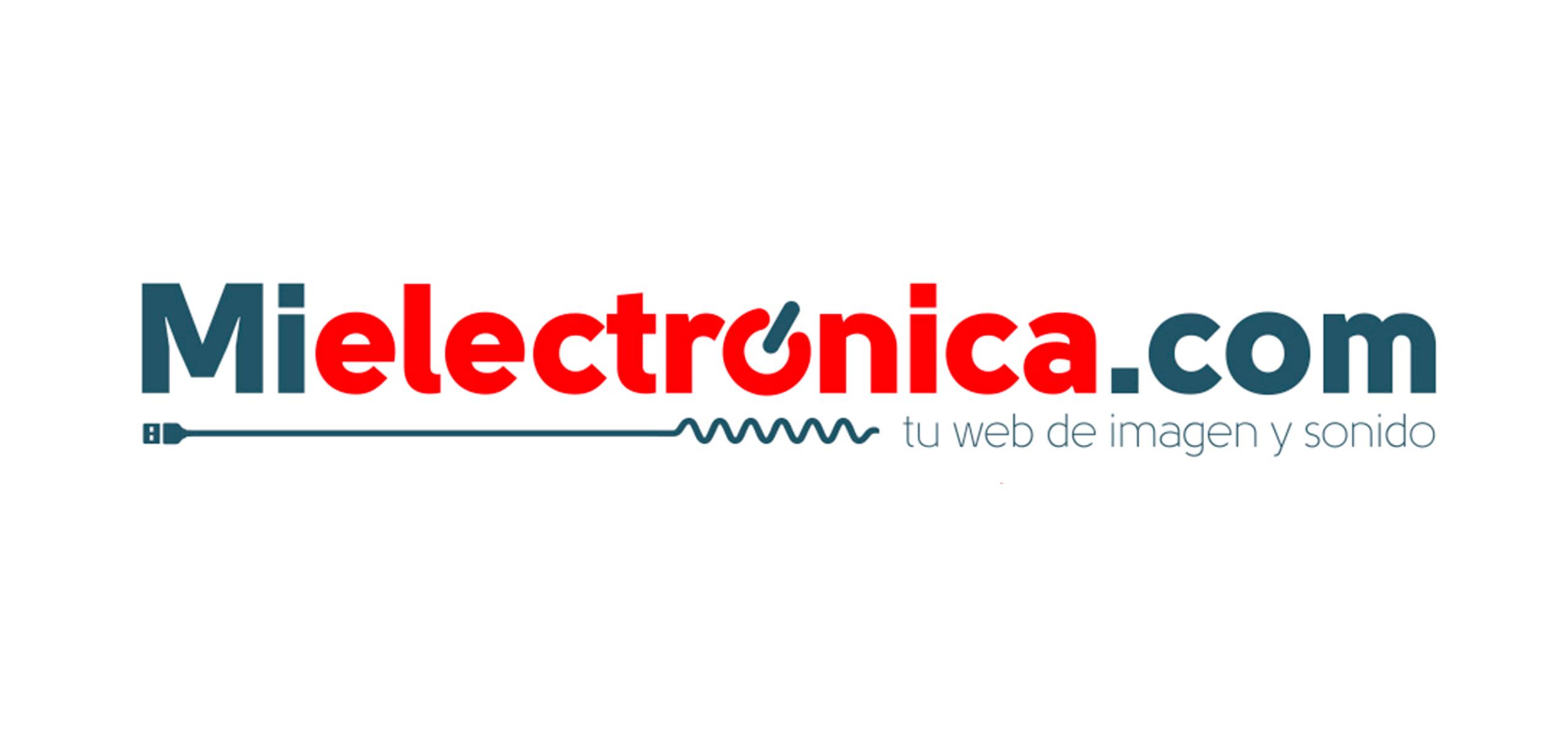 mielectronica - Portfolio