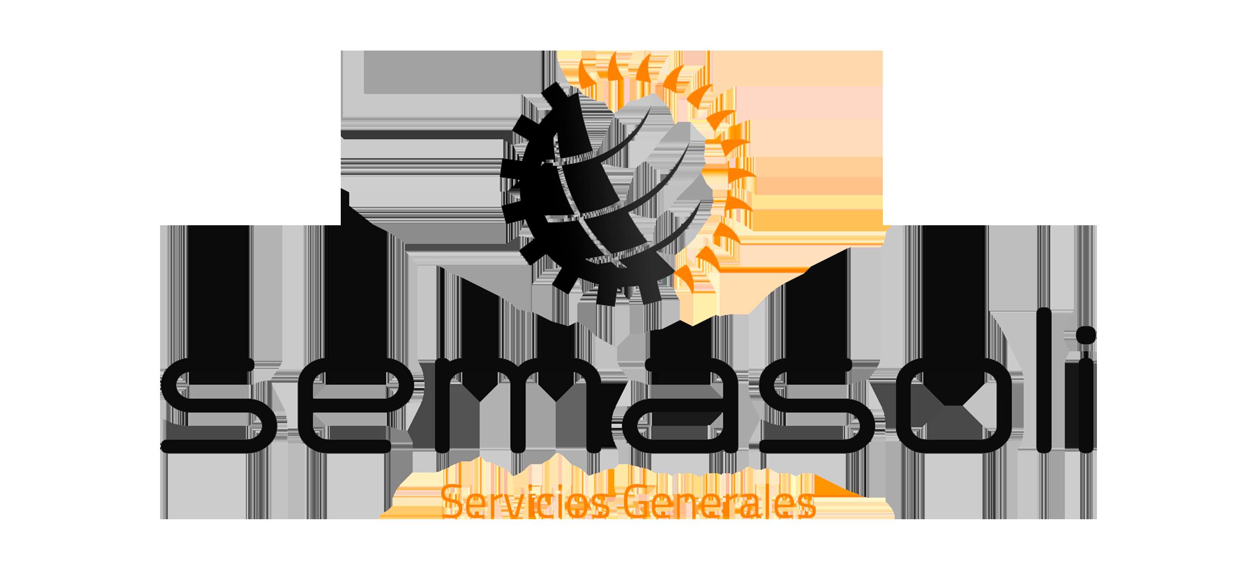 semasoli - Portfolio