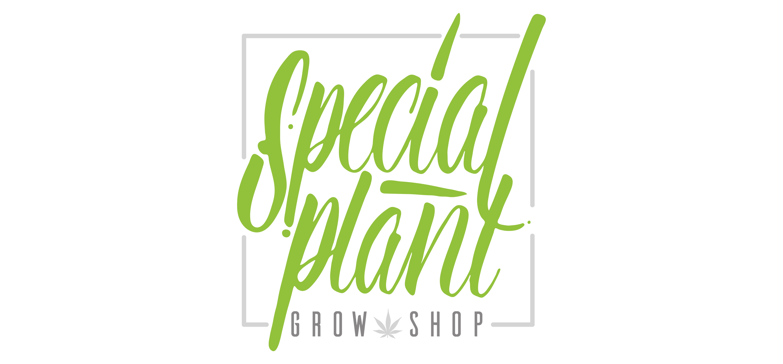 special-plant