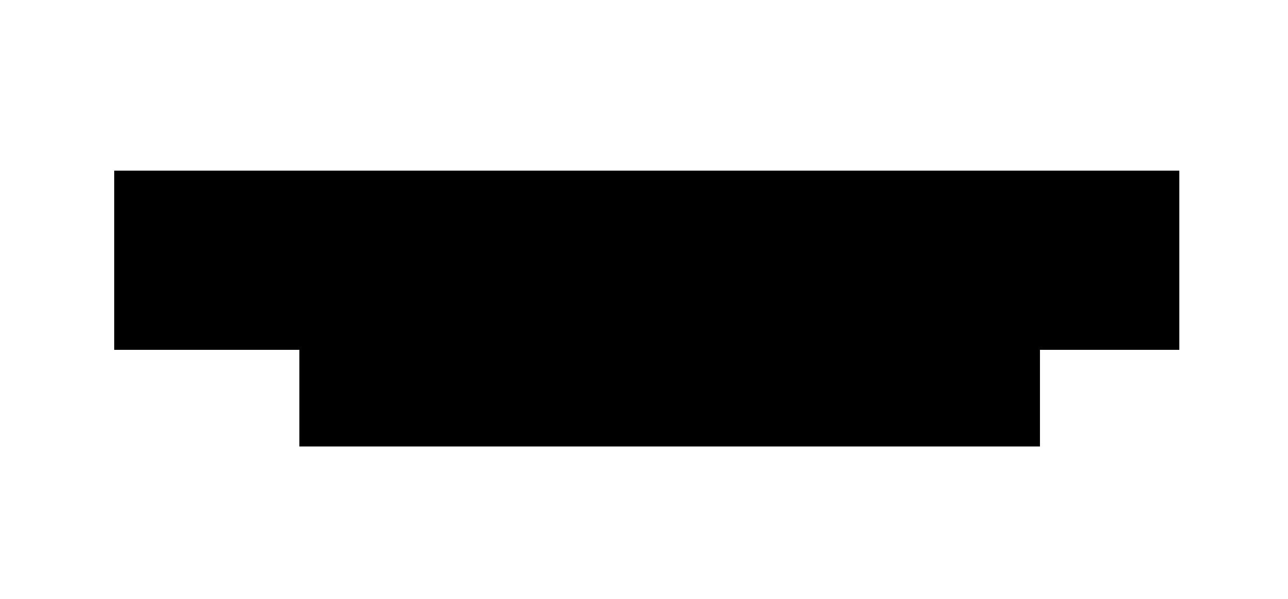 Taller Salamanca