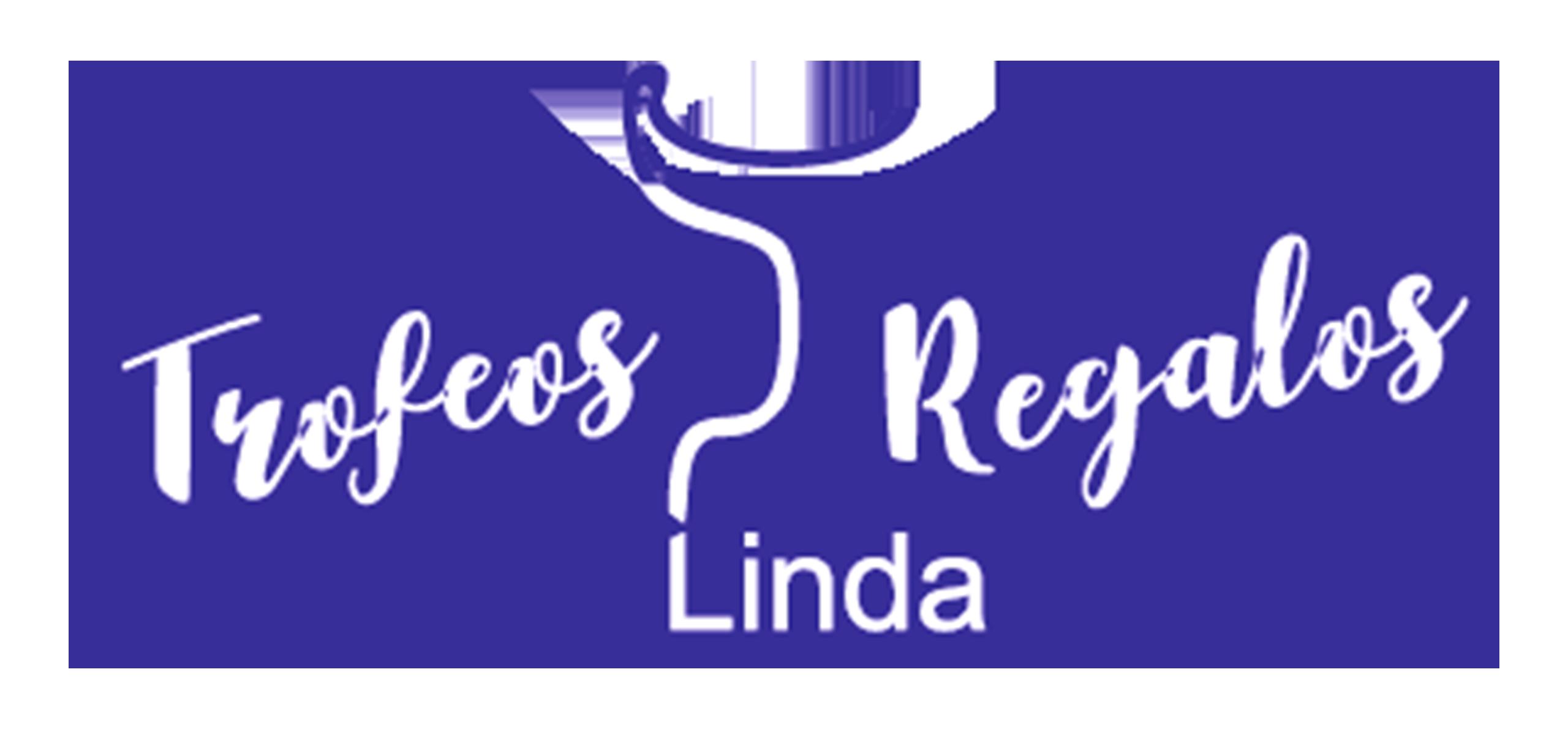 trofeos lynda - Portfolio