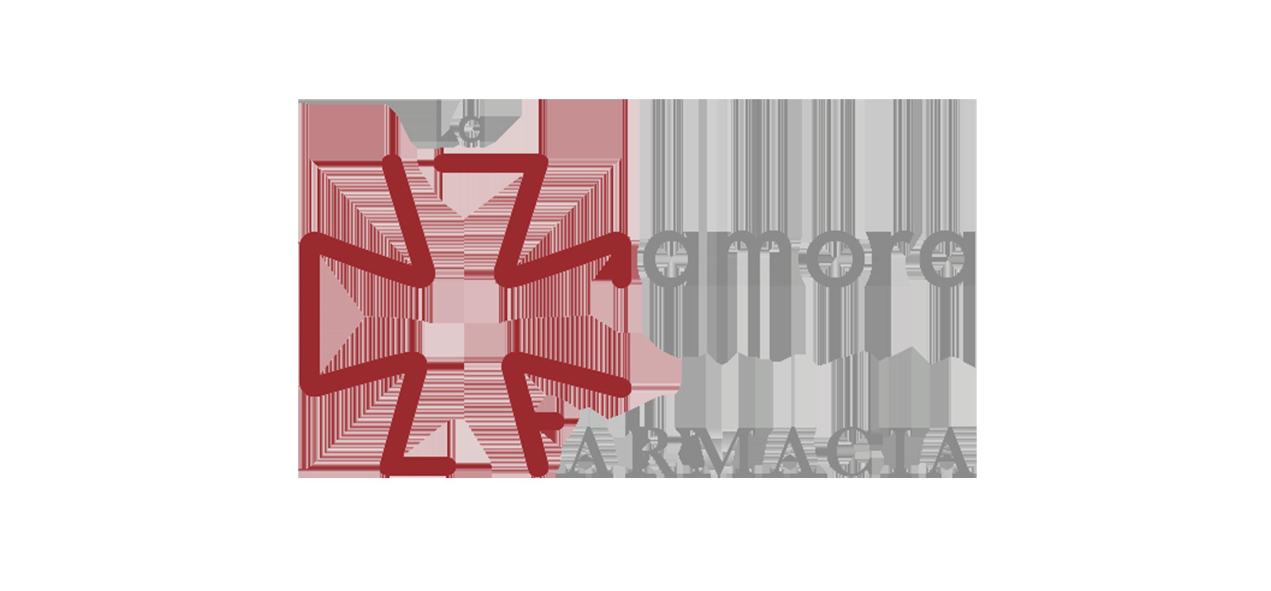 portfolio farmacia zamora - Portfolio