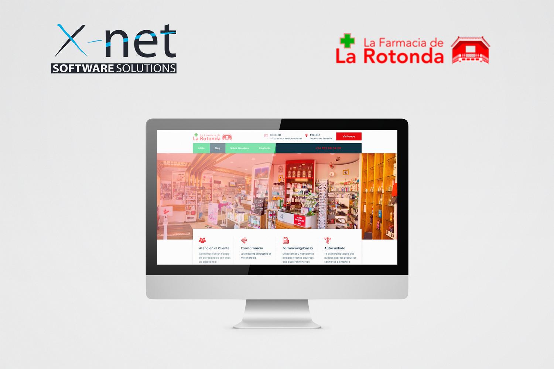 portfolio-farmacia-la-rotonda