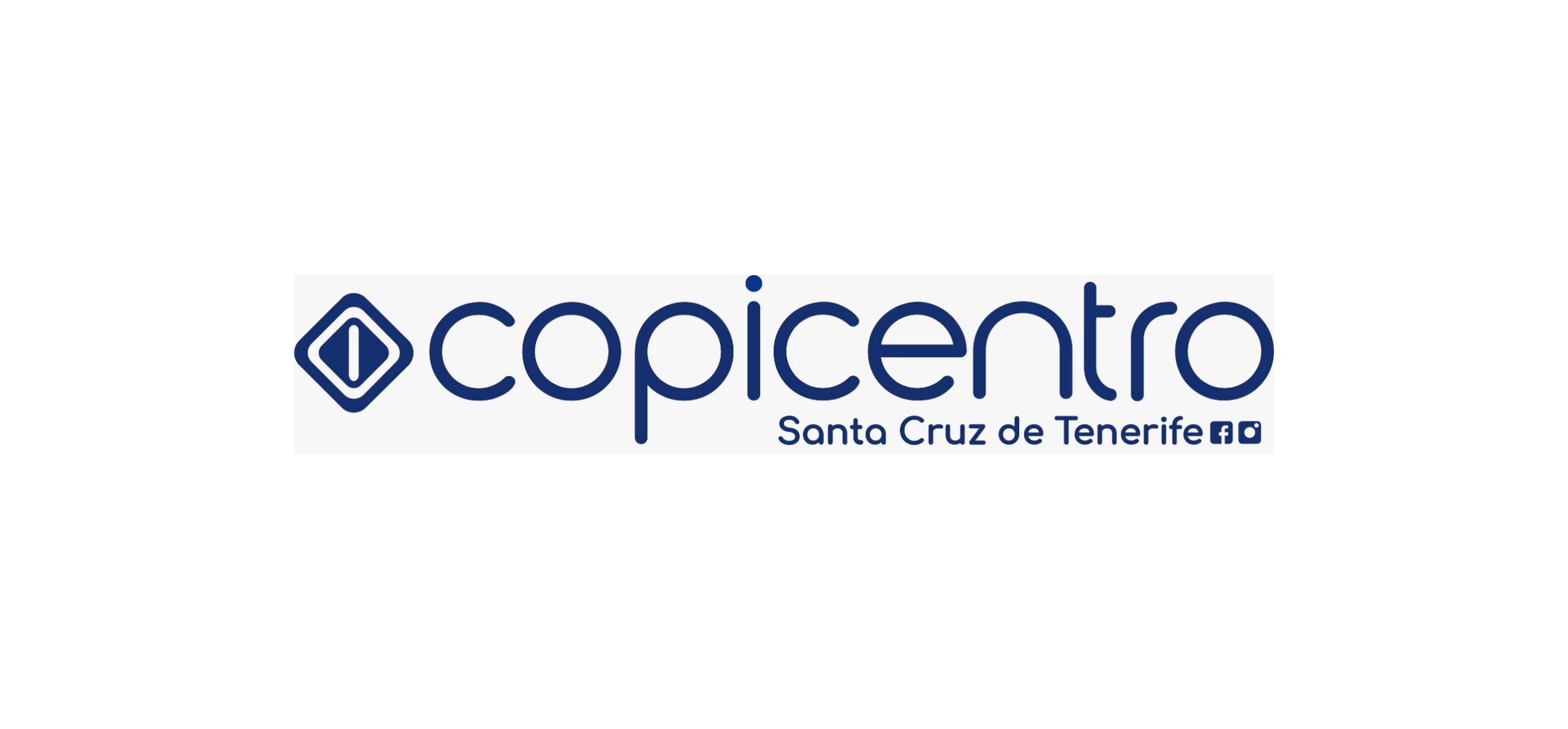 portfolio-copicentro-tenerife