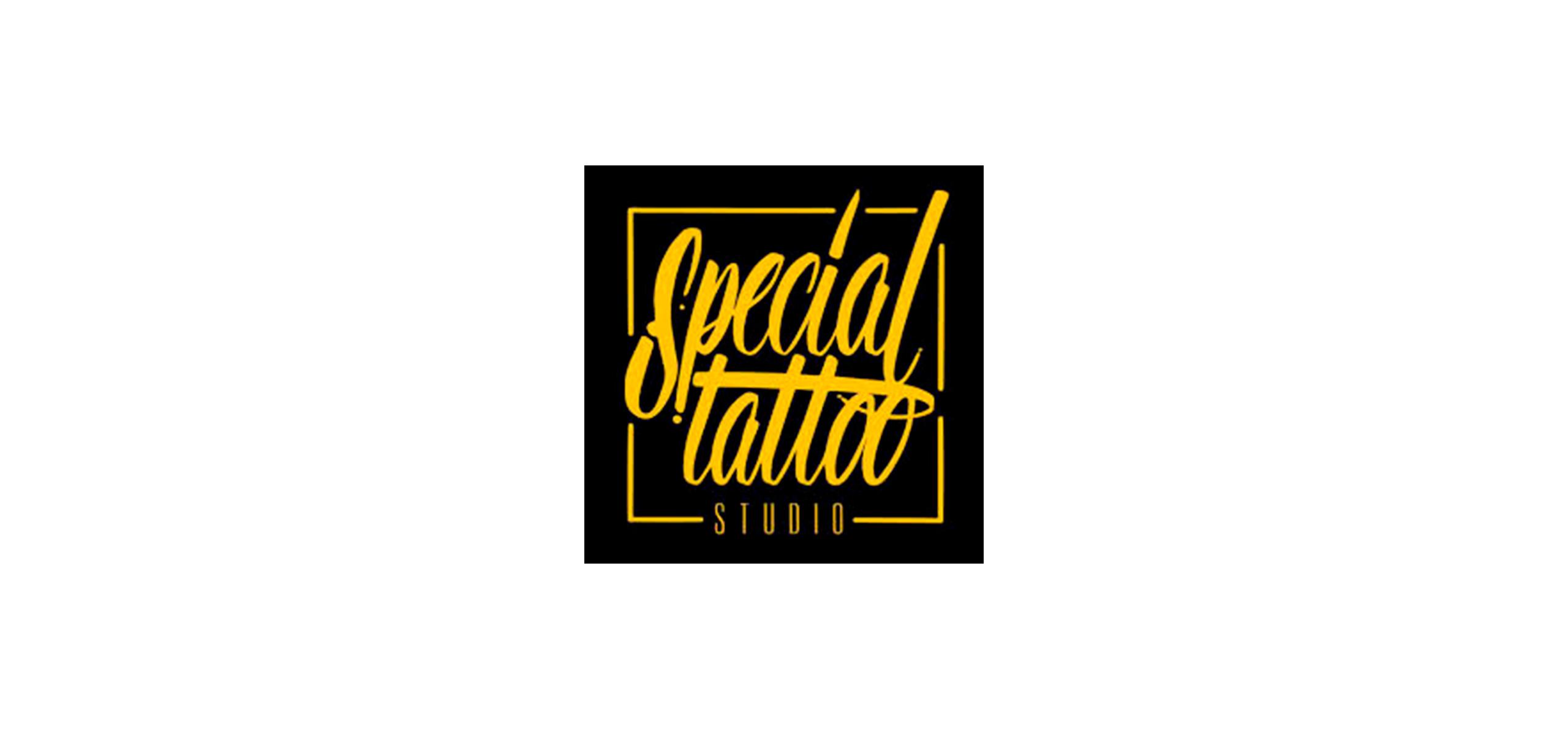 portfolio-special-tattoo